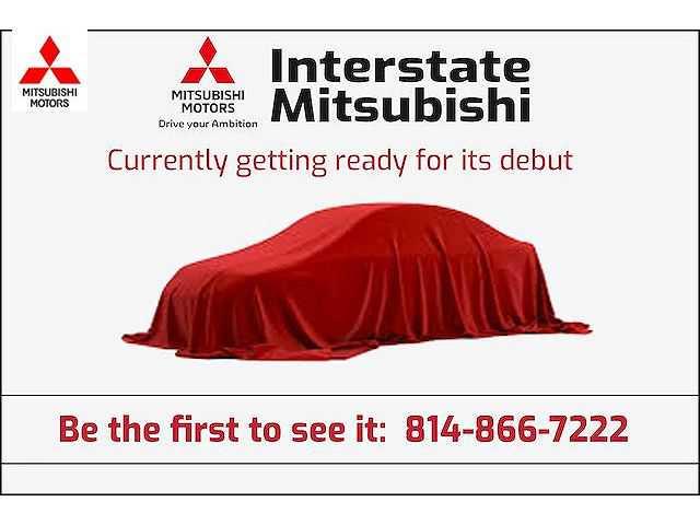 Mitsubishi Mirage 2017 $8988.00 incacar.com