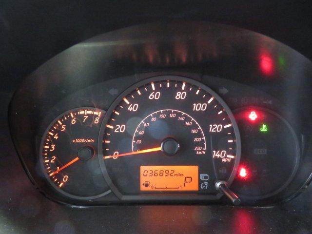 Mitsubishi Mirage 2017 $8995.00 incacar.com