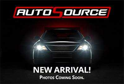 Mitsubishi Mirage 2018 $9299.00 incacar.com