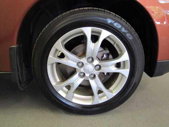 Mitsubishi Outlander 2014 $16990.00 incacar.com