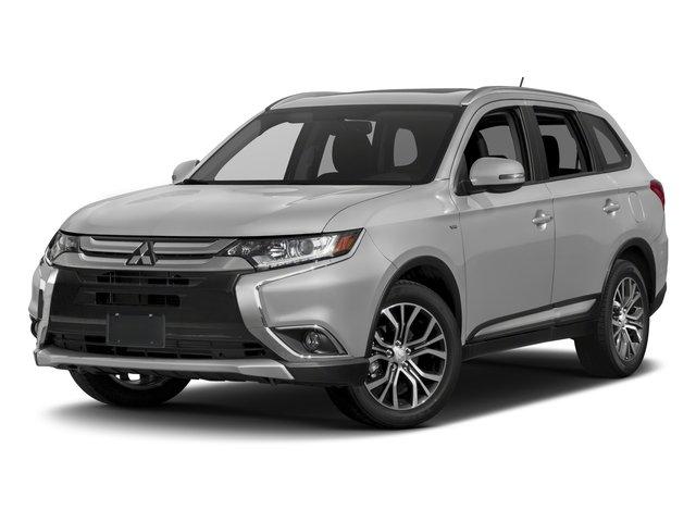 Mitsubishi Outlander 2018 $16995.00 incacar.com