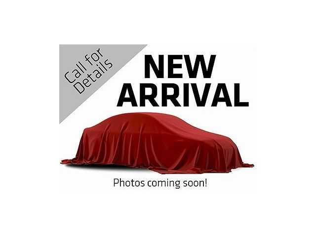 Mitsubishi Outlander 2018 $18999.00 incacar.com