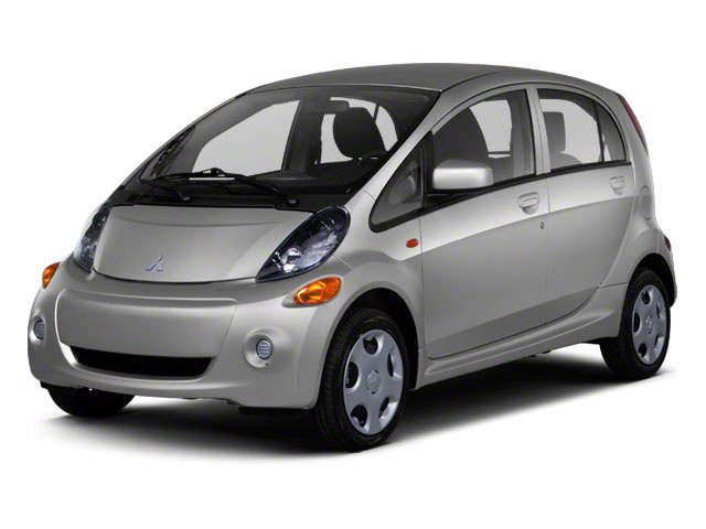 Mitsubishi i-MiEV 2012 $7200.00 incacar.com
