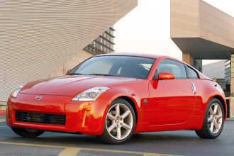 Nissan 350Z 2004 $1500.00 incacar.com