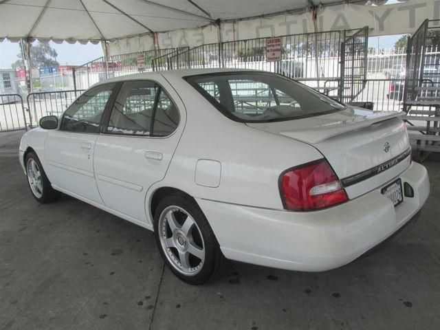 Nissan Altima 2000 $2900.00 incacar.com