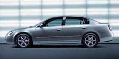 Nissan Altima 2003 $1988.00 incacar.com