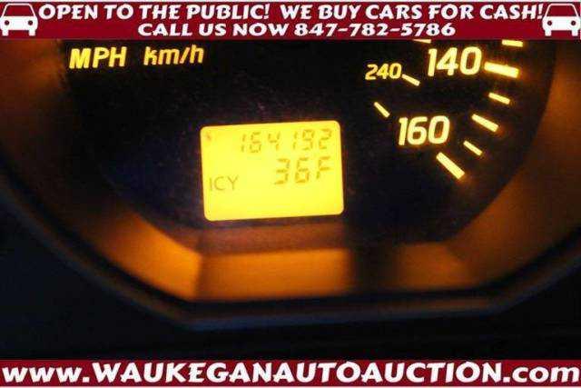 Nissan Altima 2004 $1400.00 incacar.com