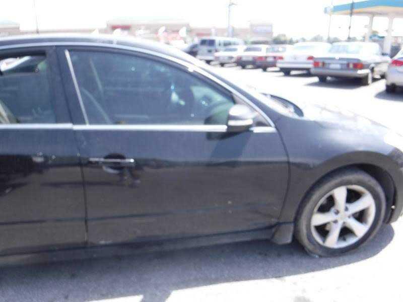 Nissan Altima 2008 $1500.00 incacar.com