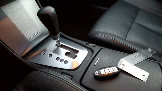 Nissan Altima 2008 $4991.00 incacar.com