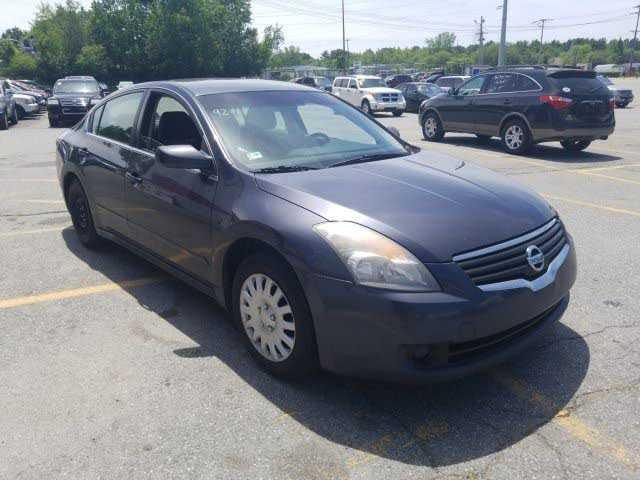 Nissan Altima 2008 $2300.00 incacar.com