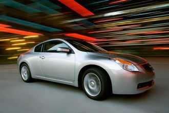 Nissan Altima 2008 $4491.00 incacar.com
