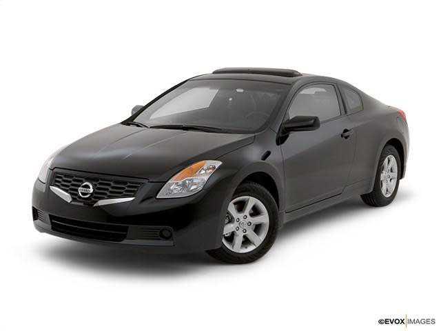Nissan Altima 2008 $6490.00 incacar.com