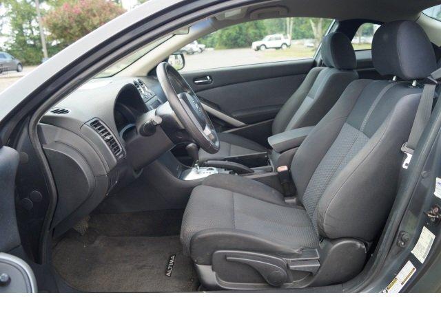 Nissan Altima 2009 $6995.00 incacar.com