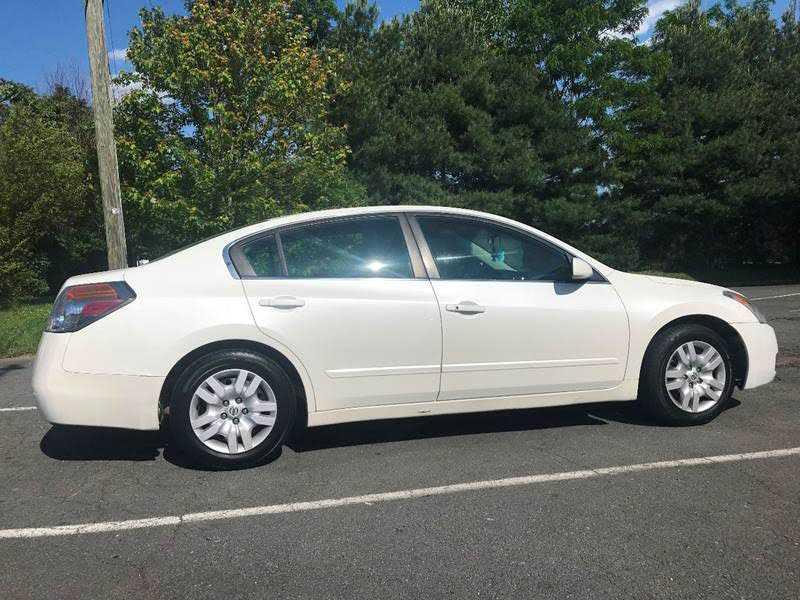 Nissan Altima 2009 $2995.00 incacar.com