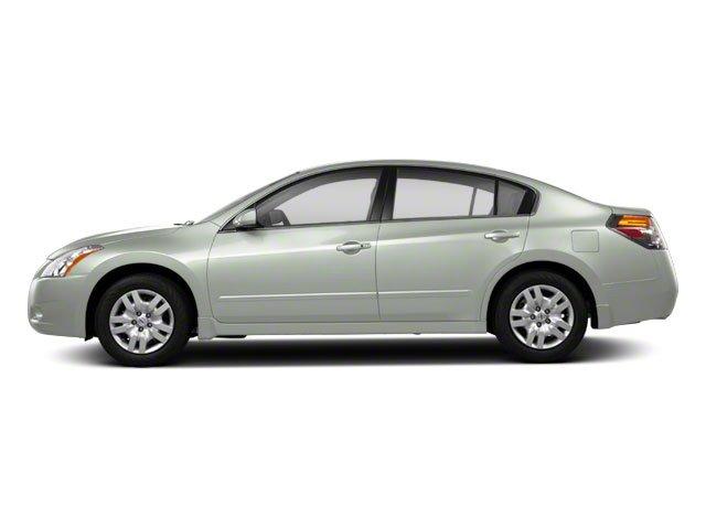 Nissan Altima 2010 $5877.00 incacar.com
