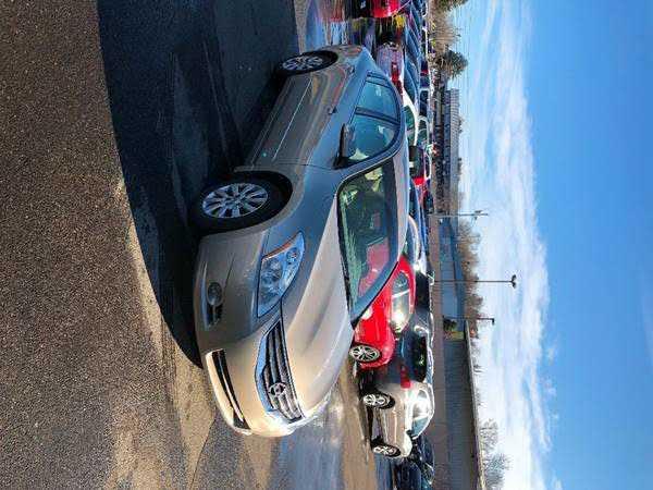 Nissan Altima 2010 $5995.00 incacar.com