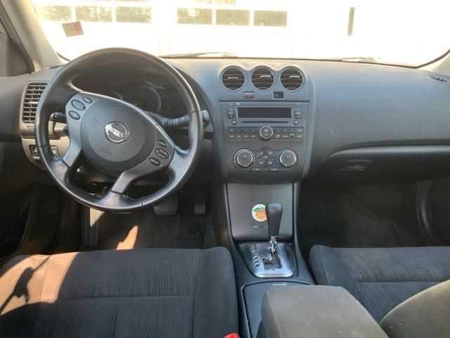 Nissan Altima 2010 $7495.00 incacar.com