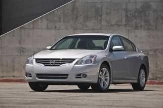 Nissan Altima 2011 $1751.00 incacar.com