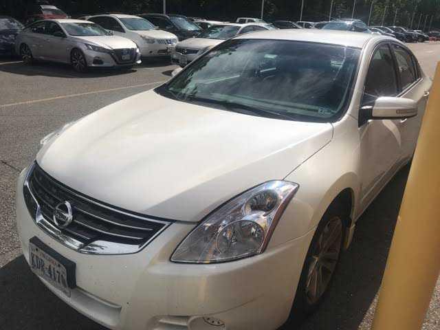 Nissan Altima 2012 $2995.00 incacar.com