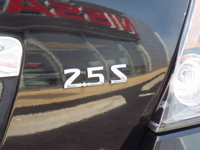 Nissan Altima 2012 $9500.00 incacar.com