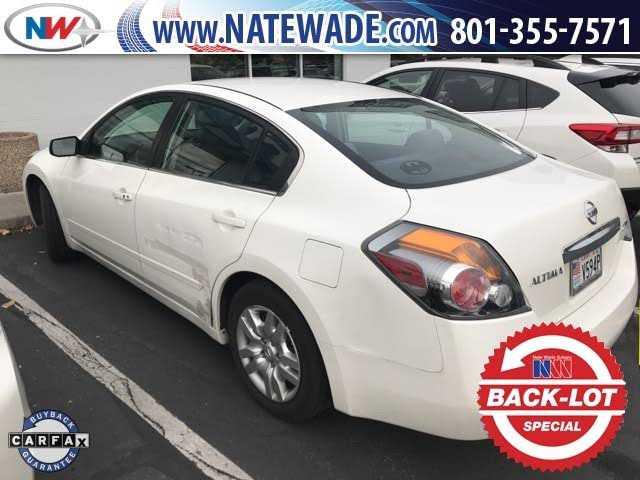 Nissan Altima 2012 $3175.00 incacar.com