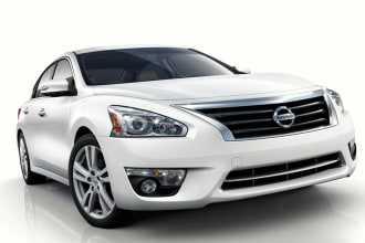 Nissan Altima 2013 $7000.00 incacar.com