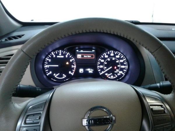 Nissan Altima 2013 $17995.00 incacar.com