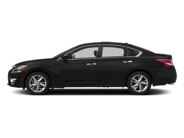 Nissan Altima 2013 $10597.00 incacar.com
