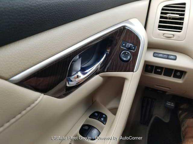Nissan Altima 2014 $9480.00 incacar.com