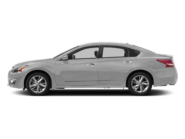 Nissan Altima 2014 $11995.00 incacar.com
