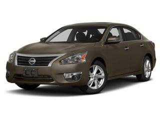 Nissan Altima 2014 $16969.00 incacar.com