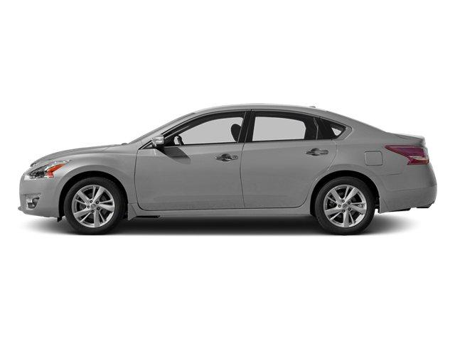 Nissan Altima 2014 $12595.00 incacar.com