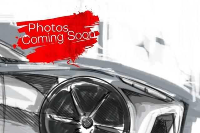 Nissan Altima 2014 $4991.00 incacar.com