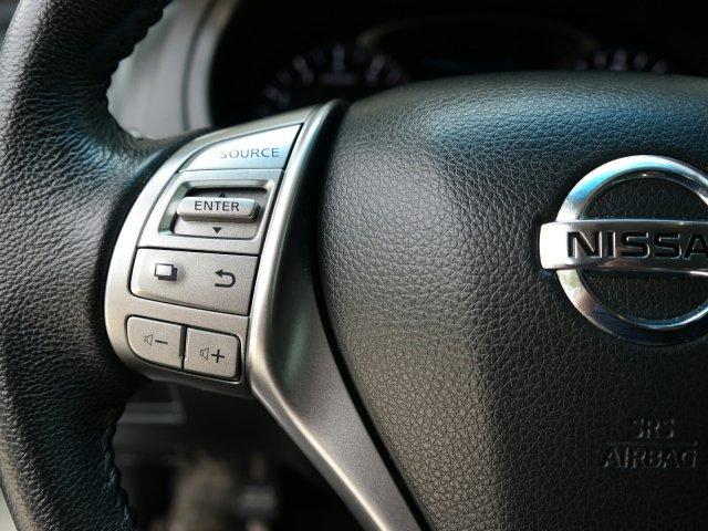 used Nissan Altima 2014 vin: 1N4AL3AP3EC192132