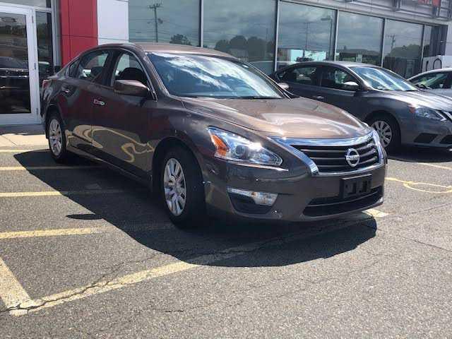 Nissan Altima 2014 $11998.00 incacar.com