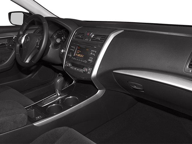 Nissan Altima 2014 $12326.00 incacar.com