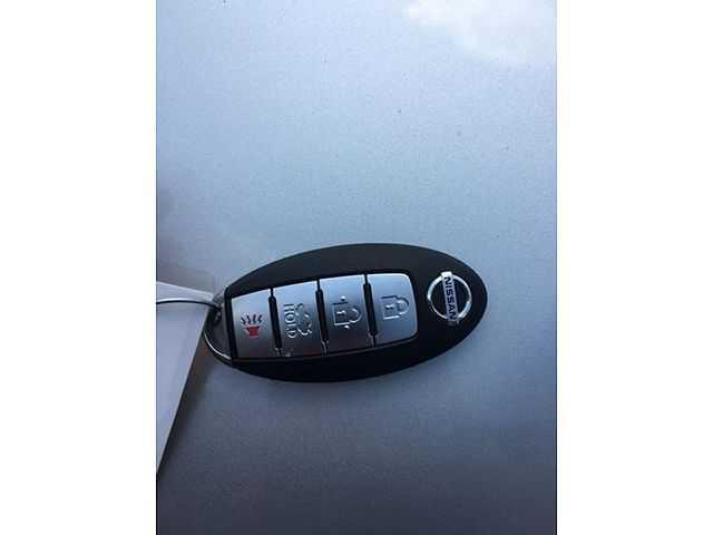 Nissan Altima 2014 $5400.00 incacar.com