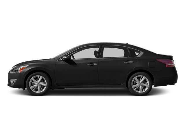 Nissan Altima 2014 $7950.00 incacar.com