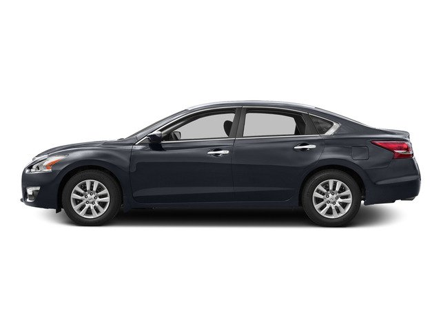Nissan Altima 2015 $12777.00 incacar.com