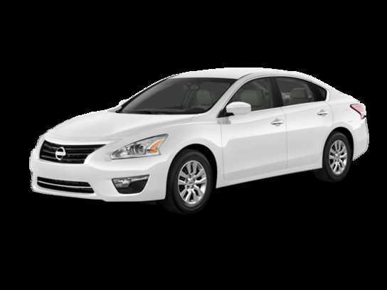 Nissan Altima 2015 $15400.00 incacar.com