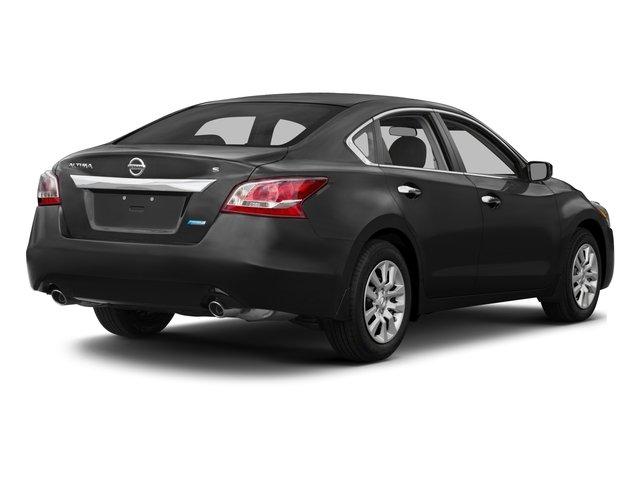 Nissan Altima 2015 $11988.00 incacar.com