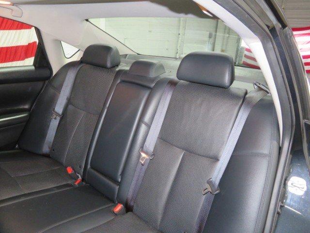 Nissan Altima 2015 $15018.00 incacar.com
