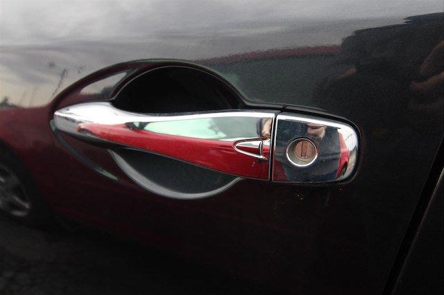 Nissan Altima 2015 $15998.00 incacar.com