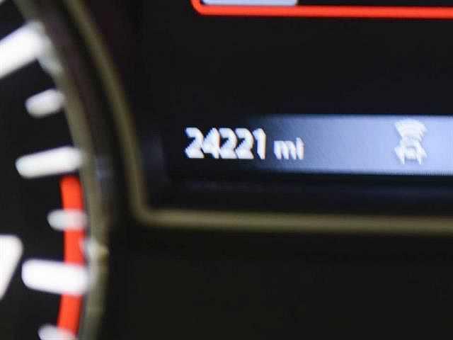 Nissan Altima 2016 $18100.00 incacar.com