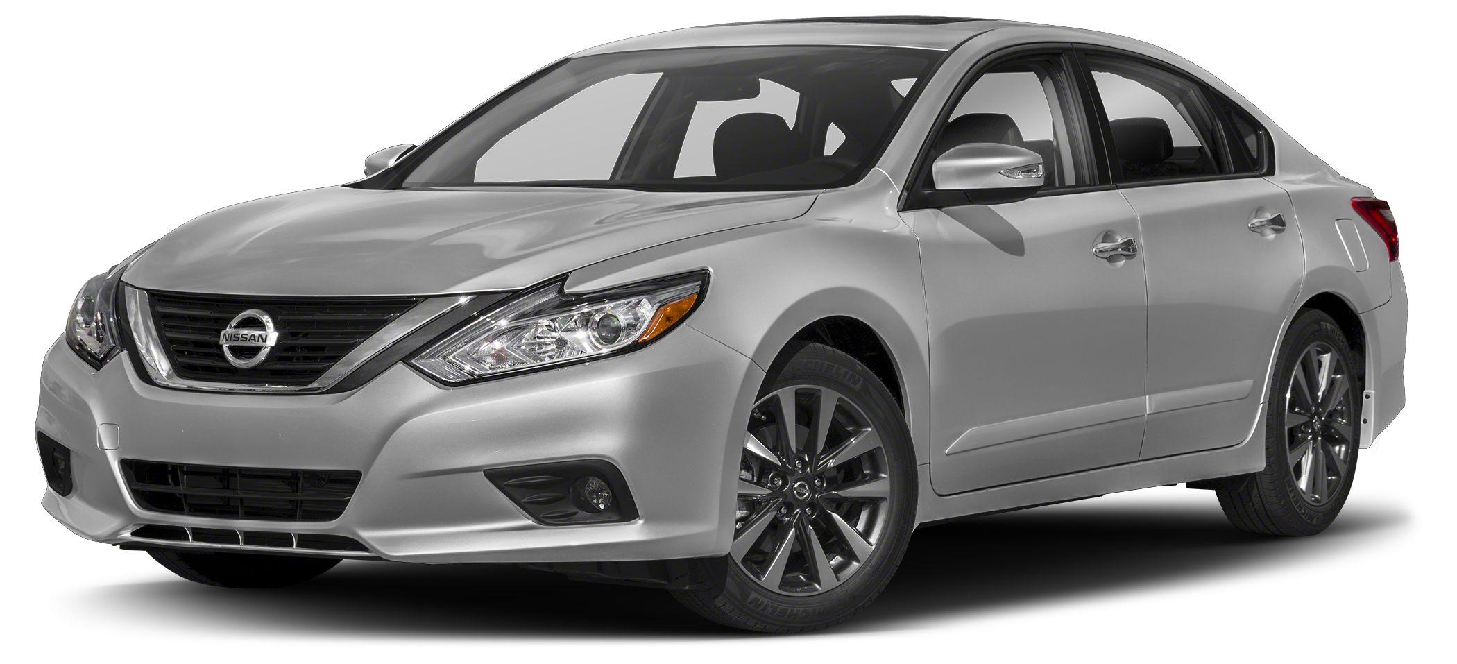 Nissan Altima 2016 $21949.00 incacar.com