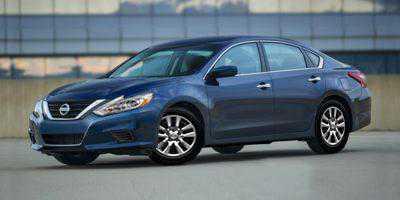 Nissan Altima 2017 $18359.00 incacar.com