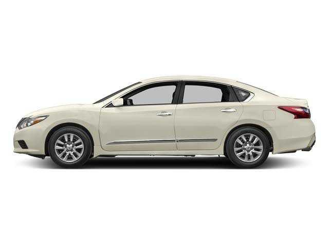 Nissan Altima 2017 $14788.00 incacar.com