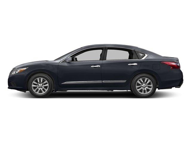 Nissan Altima 2017 $14980.00 incacar.com