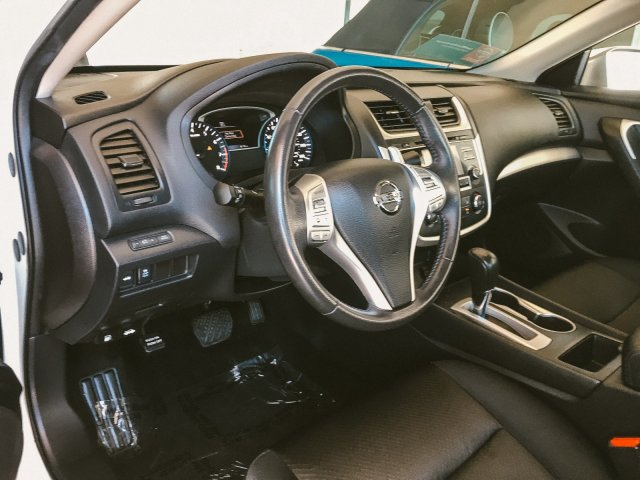 Nissan Altima 2017 $17991.00 incacar.com