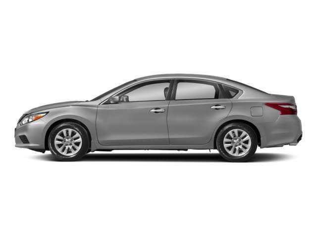 Nissan Altima 2018 $15672.00 incacar.com